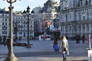 Cuánto Cuesta un Viaje a Europa por 15 Días Sin Gastar Mucho Dinero