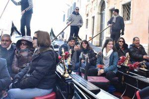 Los Mejores Planes de Viaje a Europa que Puedes Tener con tu Pareja