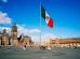 seis razones para elegir los tours en México todo incluido