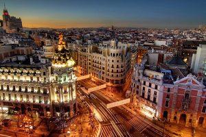 Conoce estos Tips para los Viajes a Europa Desde Colombia