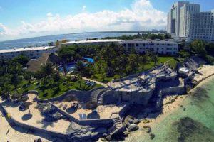 Déjese Seducir por los Viajes a Cancún desde Medellín