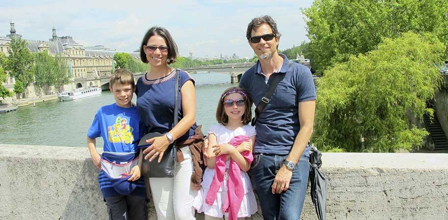 Lo que no Sabías del Tour por Europa en 15 días para Vivirlo en Familia