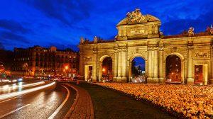 Cómo Obtener Planes Económicos a Europa Desde Colombia