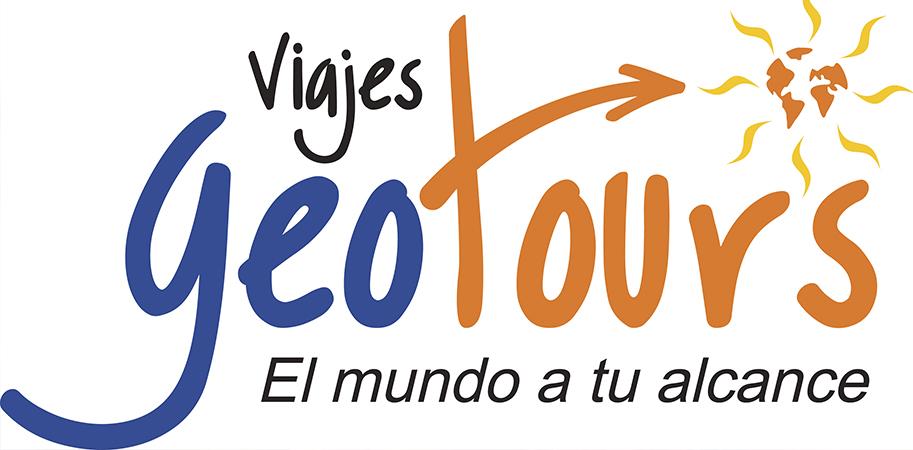 Conoce la Mejor Agencia de Viajes a Europa desde Colombia