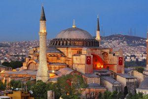 Cosas que debes Saber de Estambul Antes de Viajar