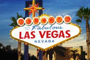7 Grandiosas Razones para Visitar las Vegas, EEUU