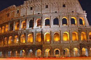 5 Selfies que te Debes tomar en Europa Junto a estos Monumentos