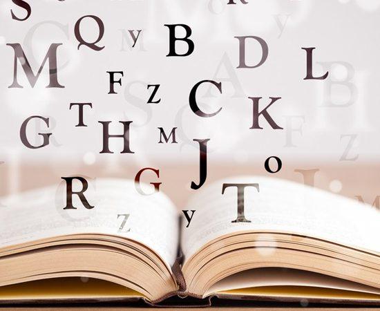 Lista de Palabras en Español que Significan Diferente Según el País