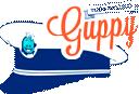 En Pullmantur hemos pensado también en los más pequeños, y para ellos hemos creado nuestro Todo incluido GUPPY.
