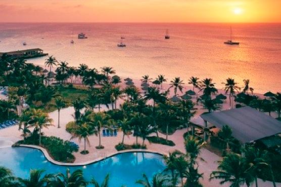 Aruba uno de los lugares que visita el crucero Pullmantur, Anímate a disfrutar de este maravilloso crucero