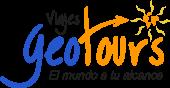 Viajes Geotours