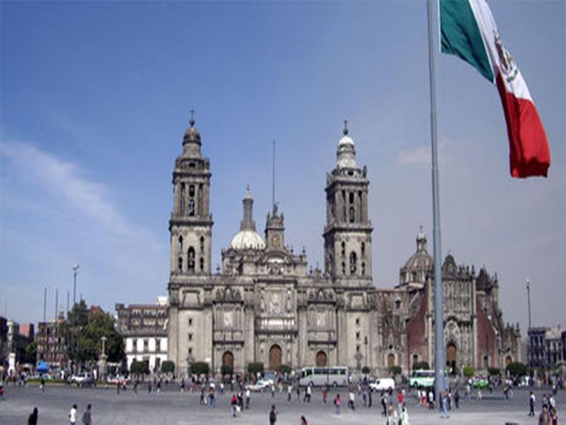 Tips de viaje para Mexico