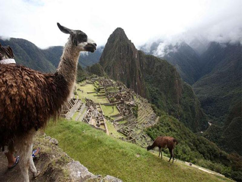 Tips de viajes para Suramerica