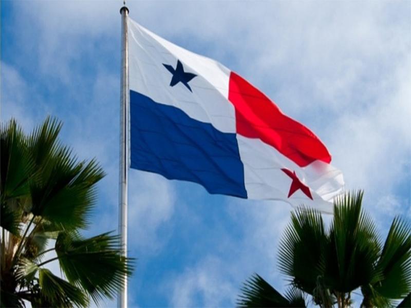 Tips de viajes a Panamá