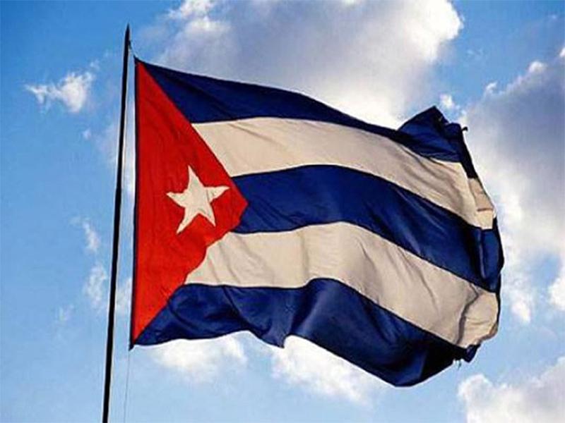 Tips de viajes a Cuba