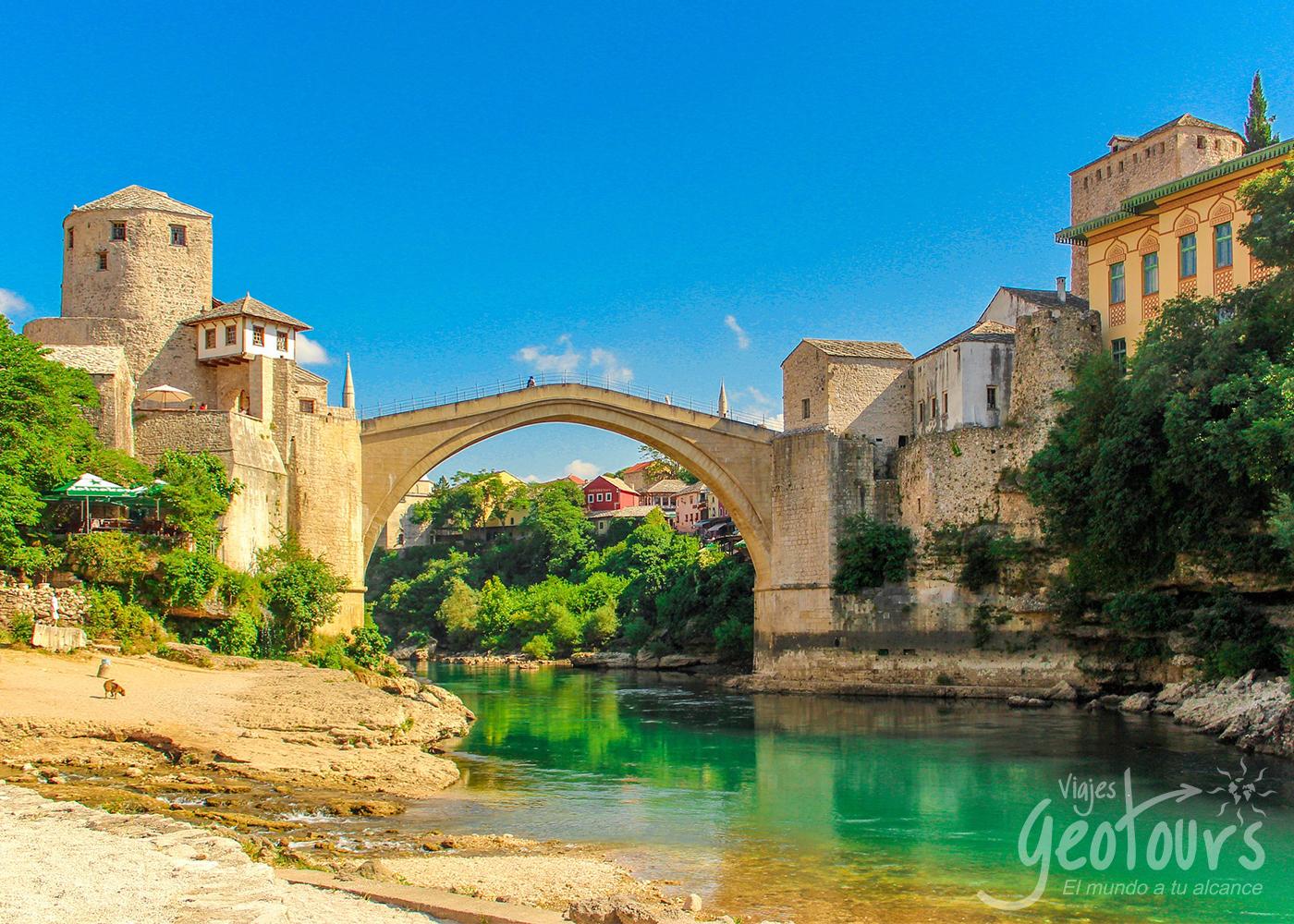Europa Balcánica