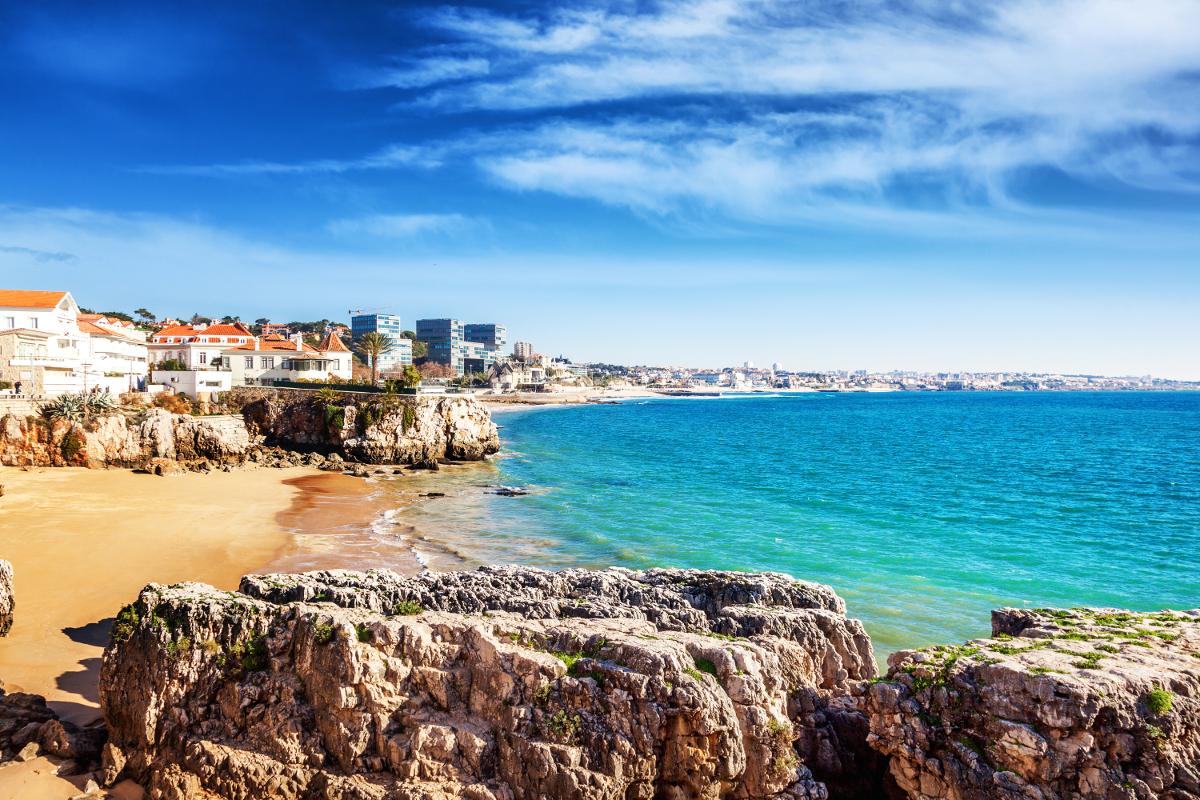 Santuarios Marianos (11 días y 3 países) Inicio Lisboa / Fin París