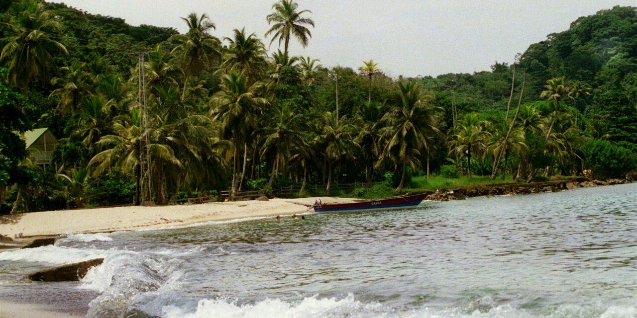 Capurgana Hotel Bahia Pinorroa Descanso en la naturaleza 3