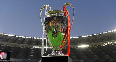 Tours a Turquía Champions 15 días