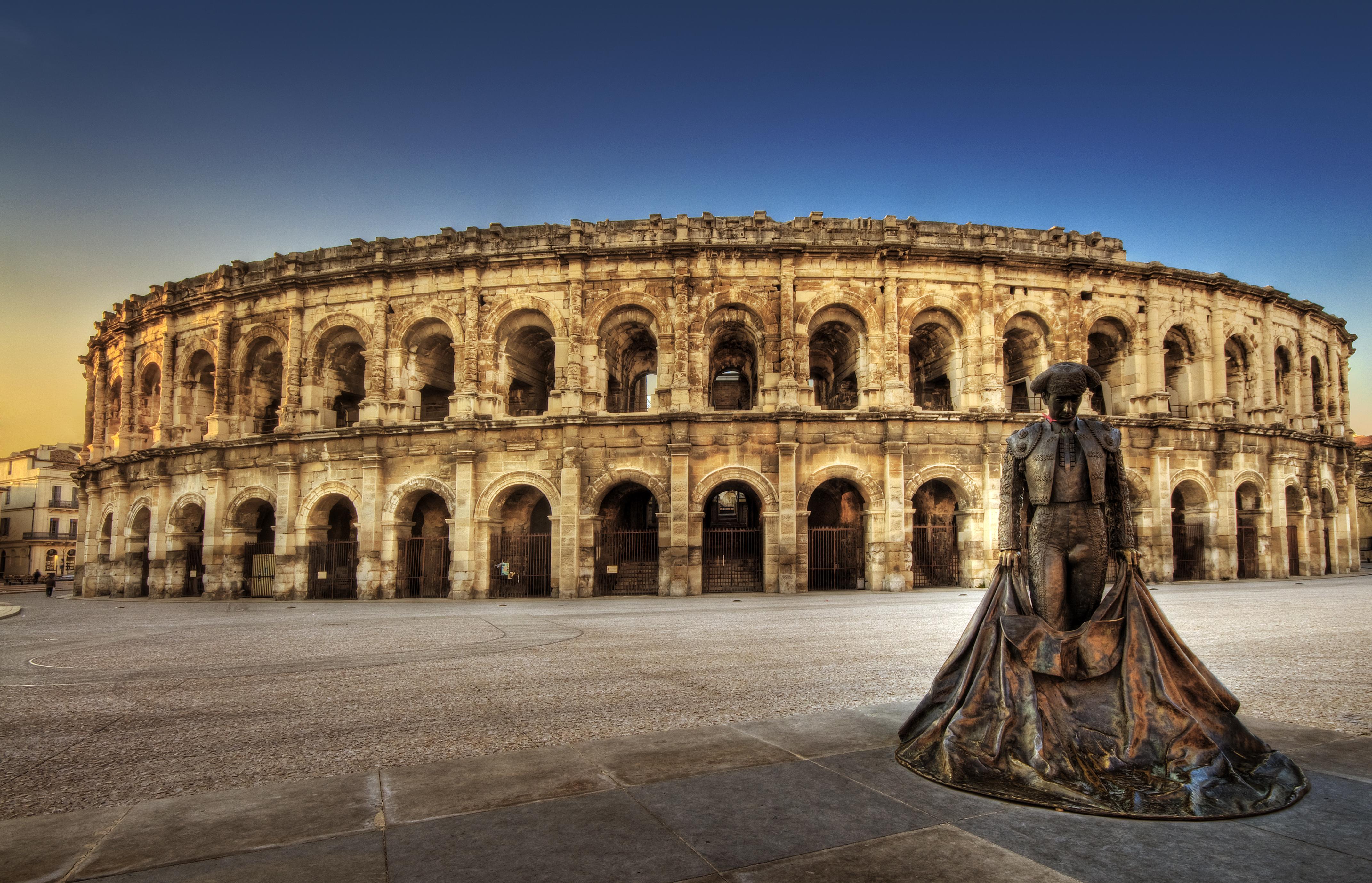 Europa Clásica (17 días - 7 países) Inicio Londres- Fin Madrid