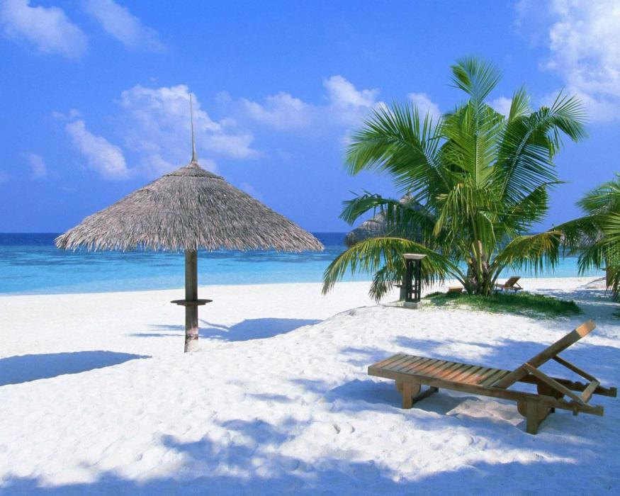Oferta Panamá Playa y Ciudad