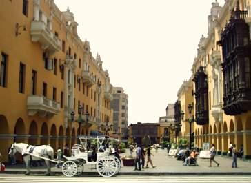 Viajes a Bariloche y Buenos Aires en Octubre desde Bogotá