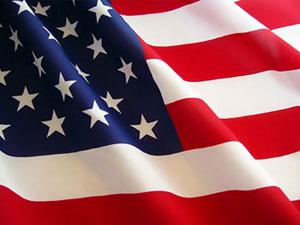 Asesoria Visa Estados Unidos