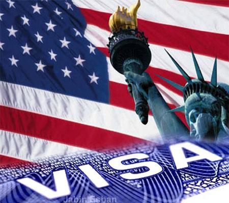 Consejos para obtener la Visa a Estados Unidos
