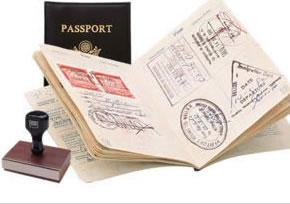 Asesoria Visa Estados Unidos y Tips Embajada