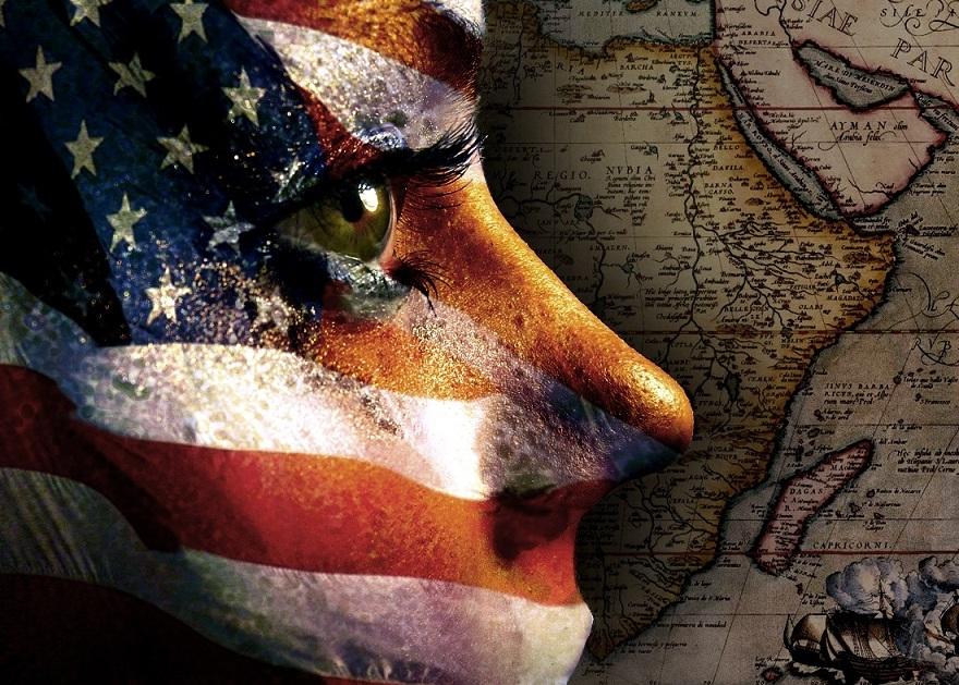 Visa  Estados Unidos y  Preguntas Frecuentes