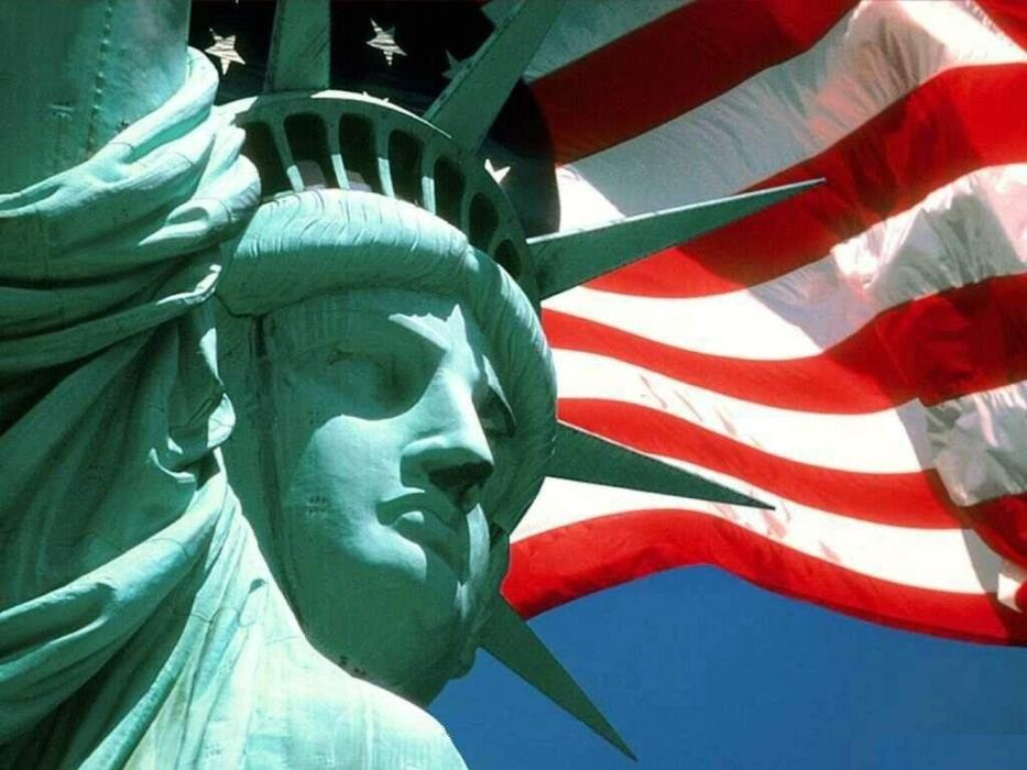 Tramite de Visa Usa y Errores comunes al solicitarla