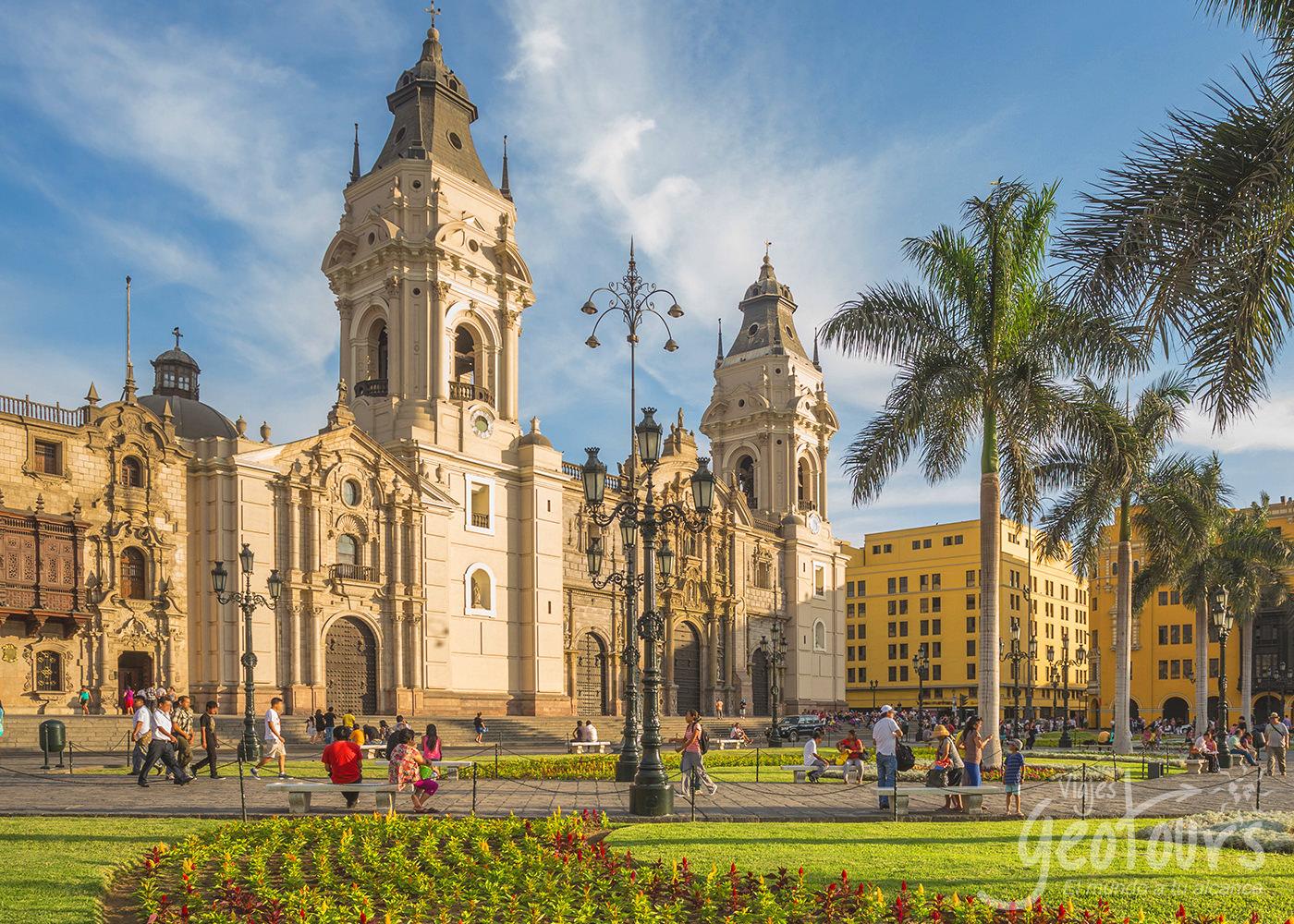 Viajes a Cusco y Machu Picchu 8 dias