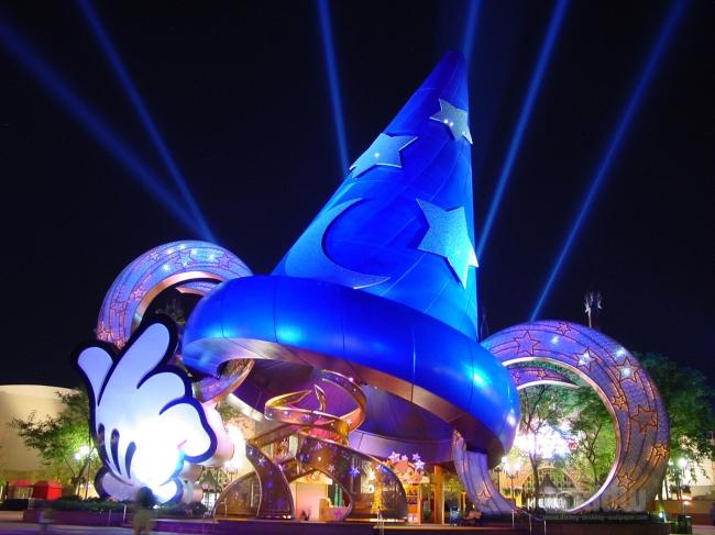 Viajes a Orlando con Busch Gardens 7 dias
