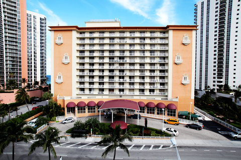Vacaciones a Miami y Orlando 15 dias
