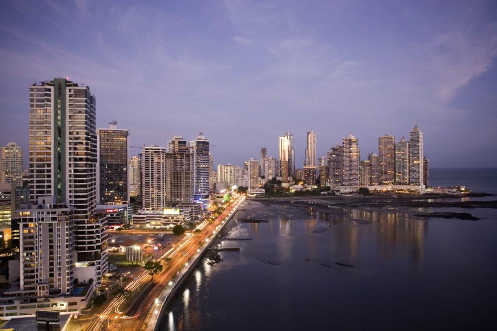 Planes y tours a Panama en Octubre desde Medellín