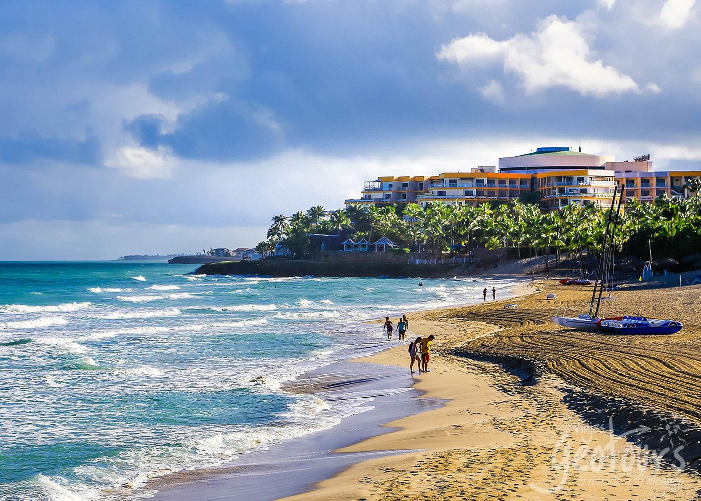 Planes a Cuba con Habana y Varadero en Diciembre