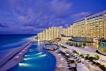Viajes a Cancún y Riviera Maya desde Bogotá para Octubre