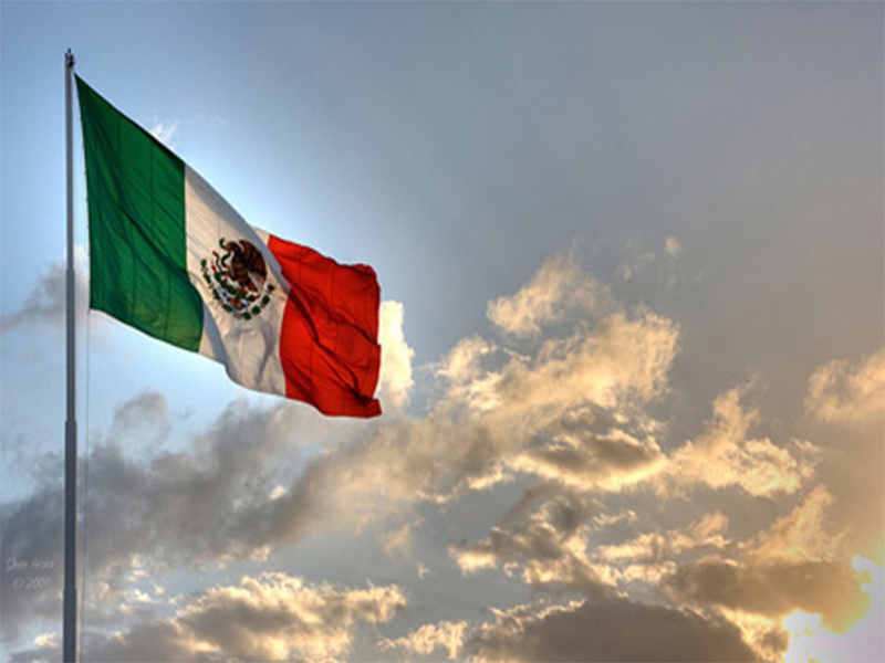 6 datos sobre los viajes a México que impresionarán a tus amigos