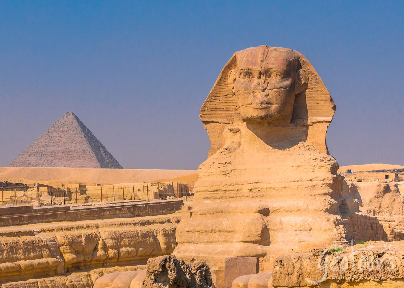 ¡Ofertas a Egipto!