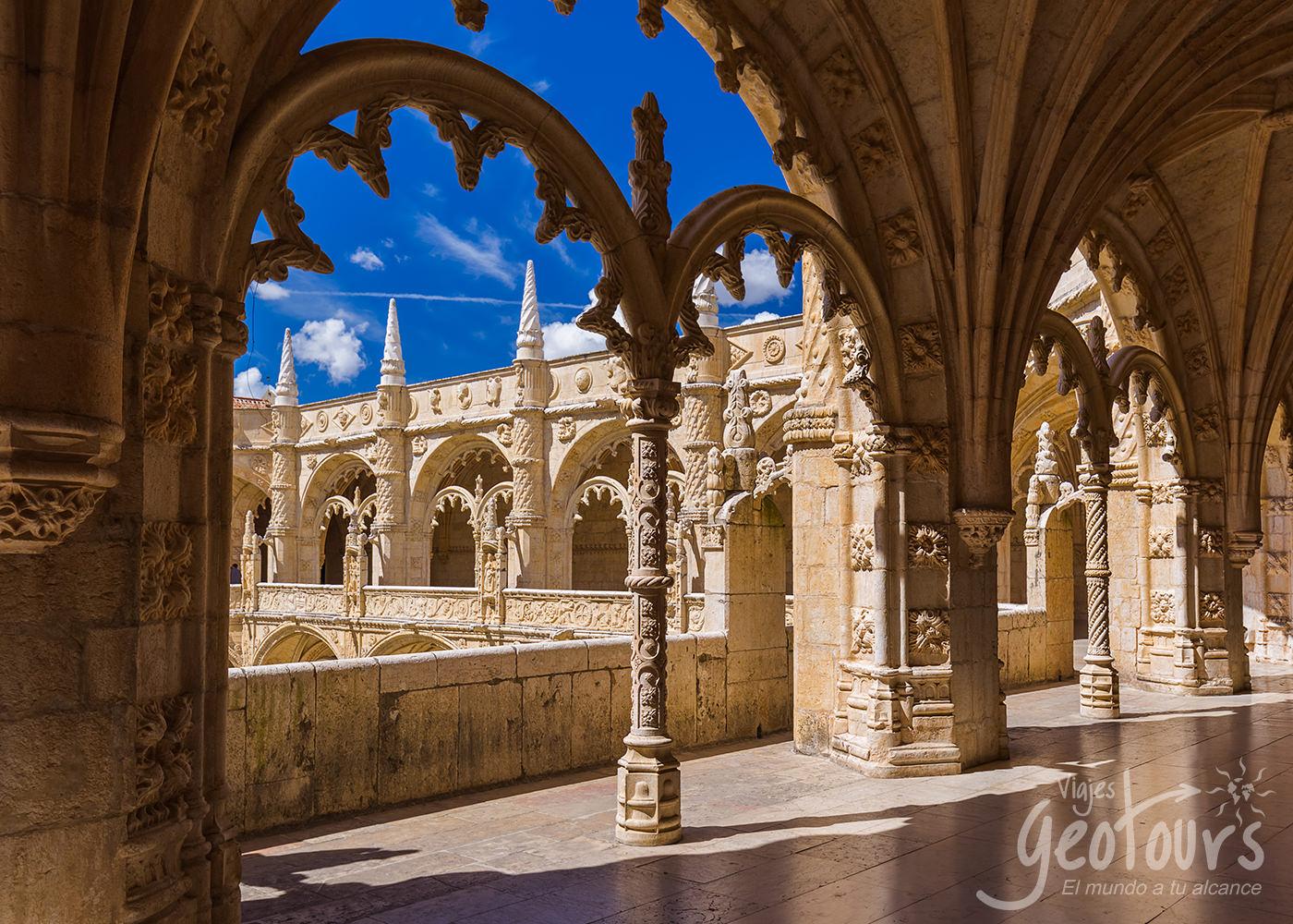 Santuarios Marianos (17 días y 5 Países) Inicio Lisboa - Fin Roma